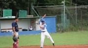 Cubs I ABL (@ Blue Bats) 2011