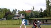 Cubs I BBL (@ Cardinals) 2009