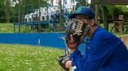 Cubs I BLA (@ Wanderers)