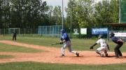 Cubs II LLO (@ Grasshoppers) 2012