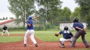 Cubs II LLO (@ GH/Bulldogs) 2012