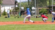Cubs I BBL (@ Bandits) 2009