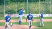 Cubs I ABL (@ Tigers) 2010
