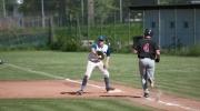 Cubs I ABL (@ Ducks) 2012