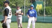 Cubs II LLO (@ Ravens) 2010