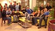 Spring Training Rimini 2007
