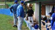 Spring Training 2010