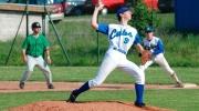 Cubs I ABL (@ Wanderers) 2007