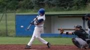 Cubs I ABL (@ Wanderers) 2011
