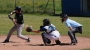 Cubs I ABL (@ Wanderers) 2010