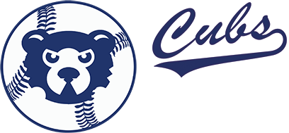 Stock City Cubs Logo