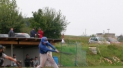Cubs I BBL (@ Geese) 2009