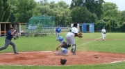 Cubs I BBL (@ Grasshoppers) 2009