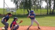 Cubs I BBL (@ Highlanders) 2009