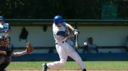 Cubs I ABL (@ Wanderers) 2012