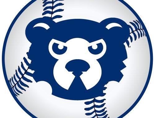 Cubs kehren mit zwei Niederlagen aus Schrems heim